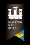 Klosterneuburg_logo_dunkel_rgb