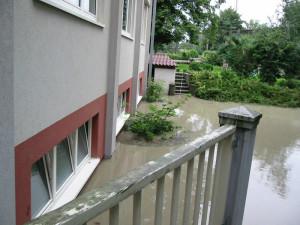 2002 - Donauflut2