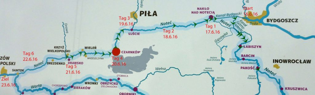 Karte_Netze