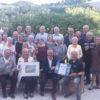 Normannen feiern 20 Jahre Ruderwoche Millstättersee