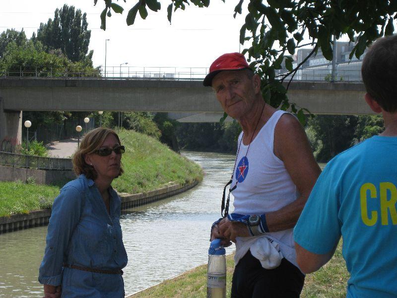 wienerkanalrr2012012