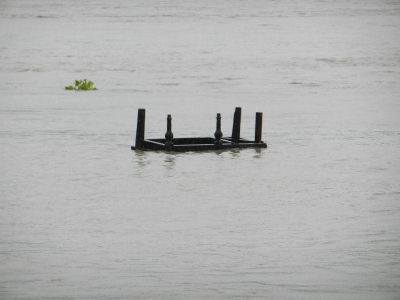 hochwasser03062013008
