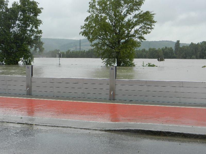 hochwasser03062013009