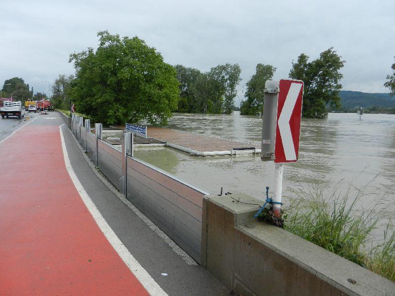 hochwasser04062013003