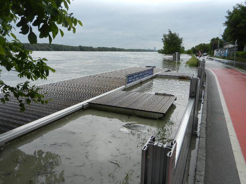 hochwasser04062013009
