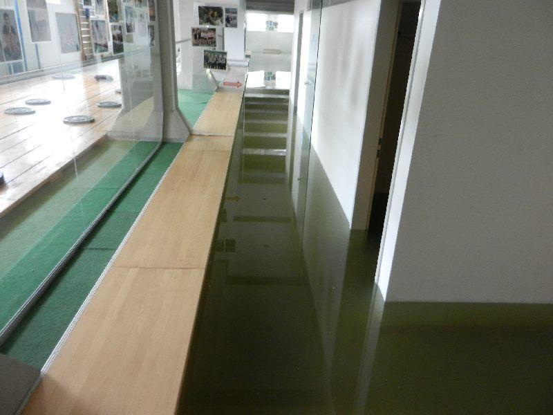 hochwasser04062013011