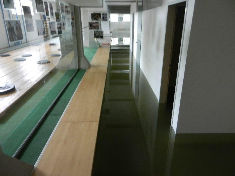 hochwasser04062013012