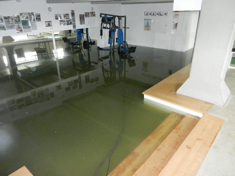 hochwasser04062013014