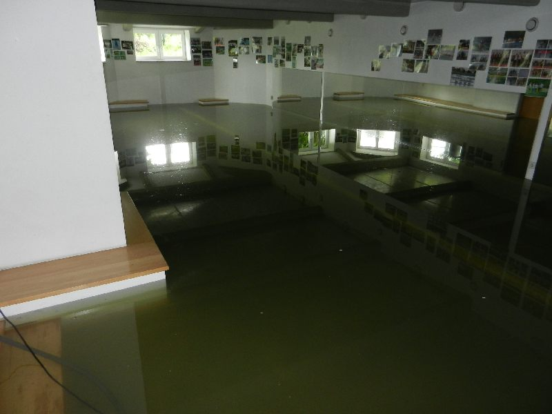 hochwasser04062013015