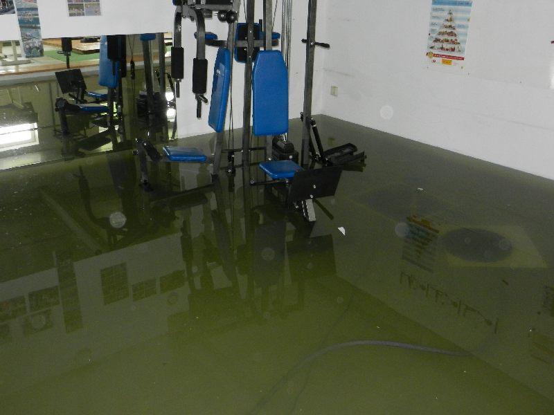 hochwasser04062013017