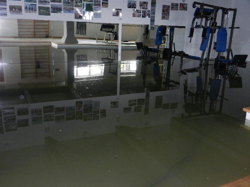 hochwasser04062013018