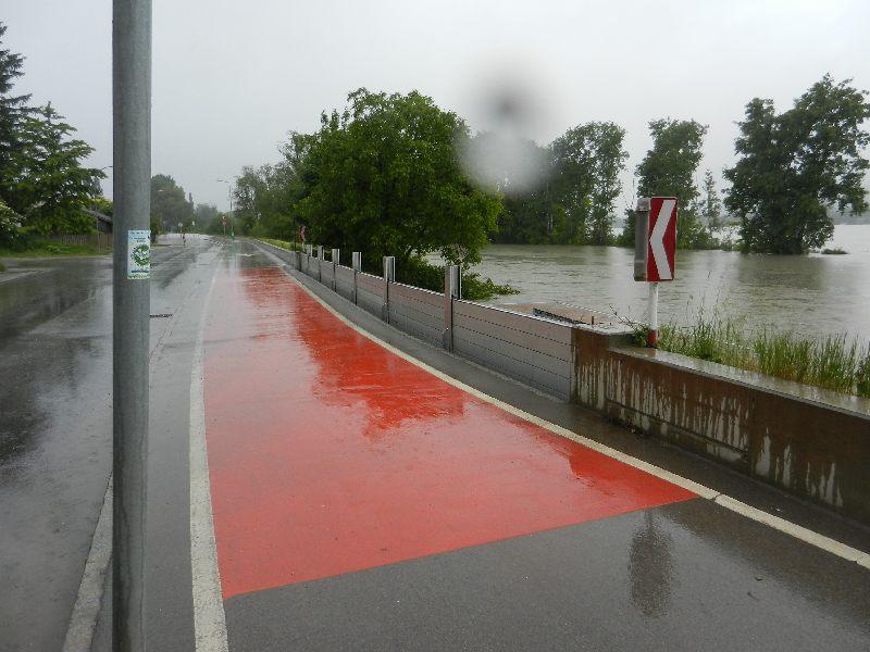 hochwasser2013002