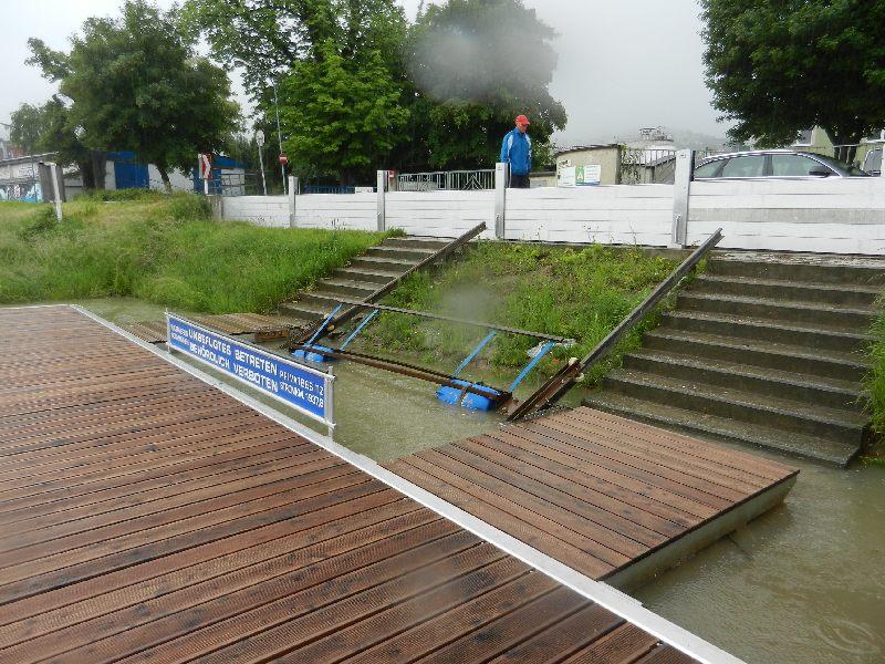 hochwasser2013003