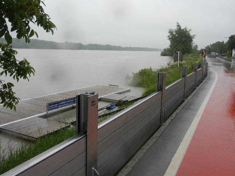 hochwasser2013005