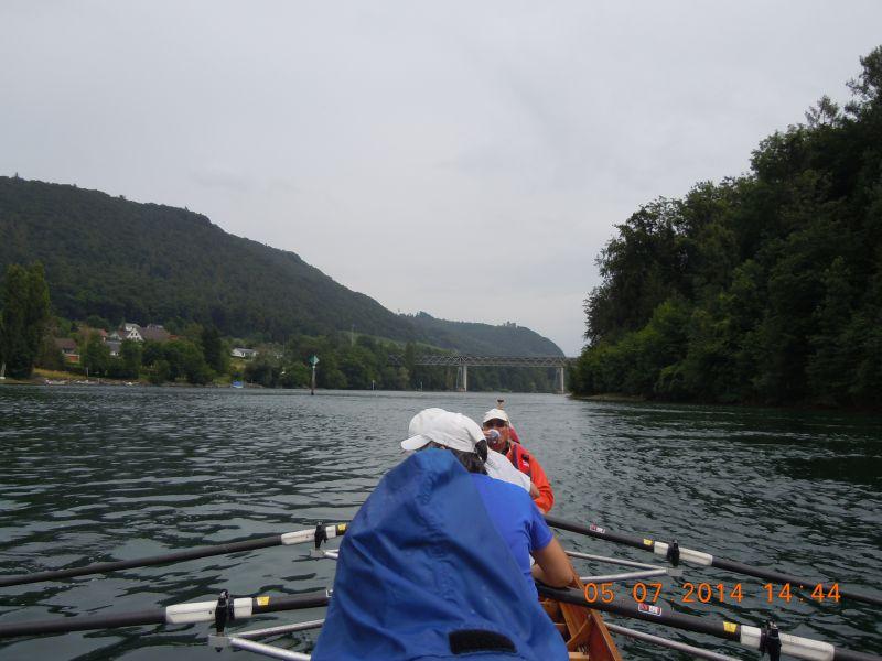 wfhochrhein2014005