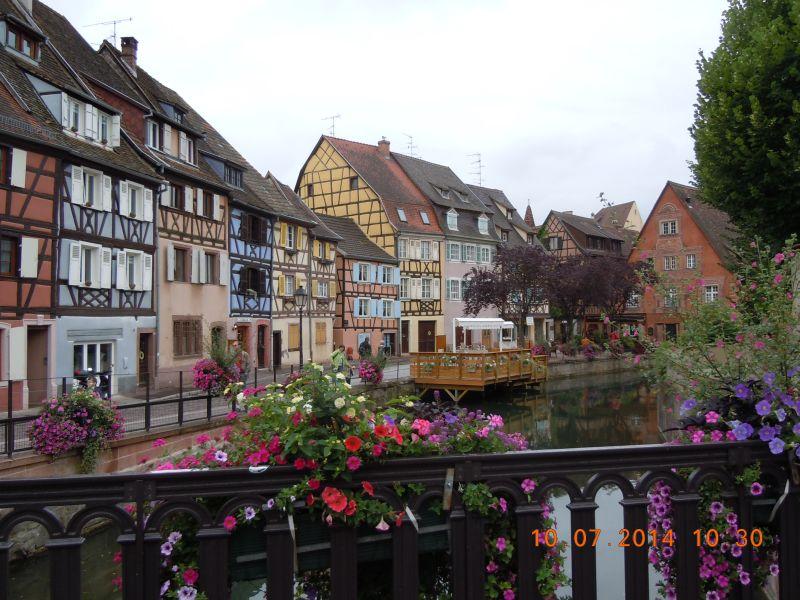 wfhochrhein2014026