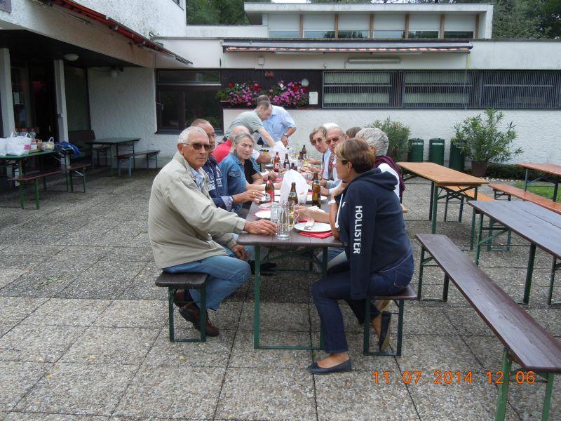 wfhochrhein2014033